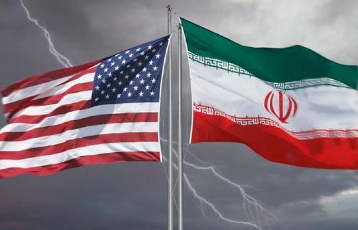 إيران   قائد إيراني: بوسعنا إغراق سفن أميركا بطواقمها وطائراتها