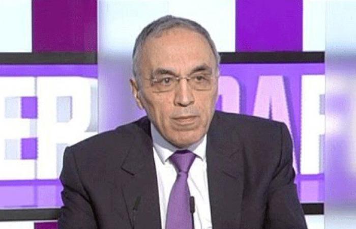 يوسف سلامه: نعيد الاستقلال وسيادتنا منقوصة وقرارنا مصادر