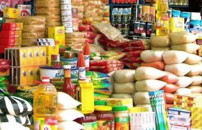 مخاوف من تضخم الأسعار بعد فرض الحكومة ضرائب على البضائع المستوردة