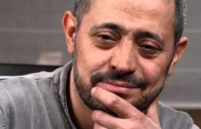 الوسوف: زياد الرحباني غامض.. وأرتعش أمام فيروز! (فيديو)