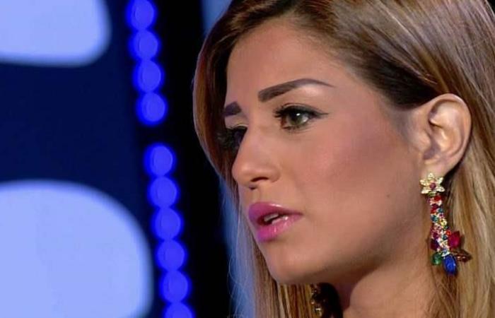 فنانة مصرية تصدم الجميع بنحافتها.. هل خضعت لعملية تكميم؟ (صور)