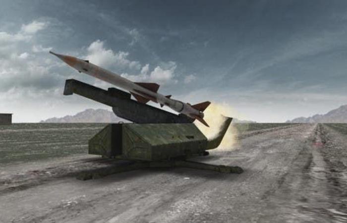 سوريا | قتيل وجريح بصاروخ إسرائيلي على القنيطرة السورية