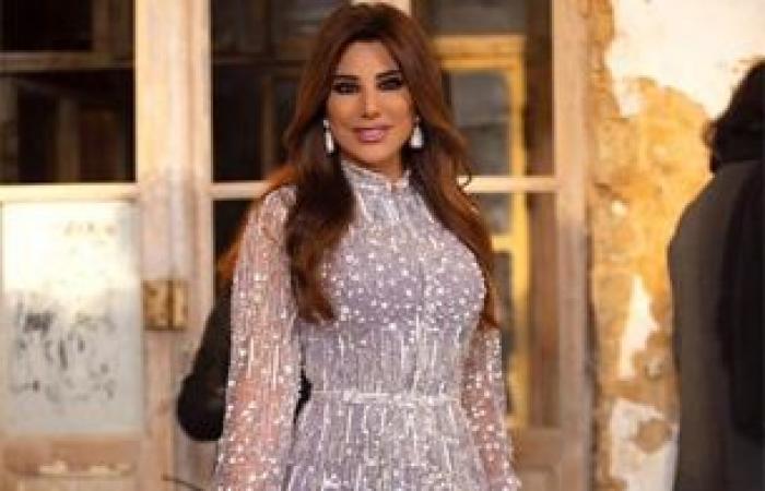 إطلالات النجمات اللبنانيات الأكثر أناقة في رمضان (صور)