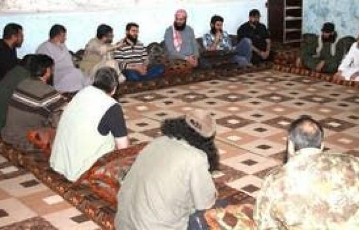 الخليح | قمة مكة تواكب الذكرى الـ50 لتأسيس منظمة التعاون الإسلامي