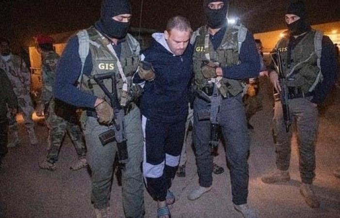مصر | هذه قائمة جرائم هشام عشماوي التي ستحاكمه مصر عليها؟