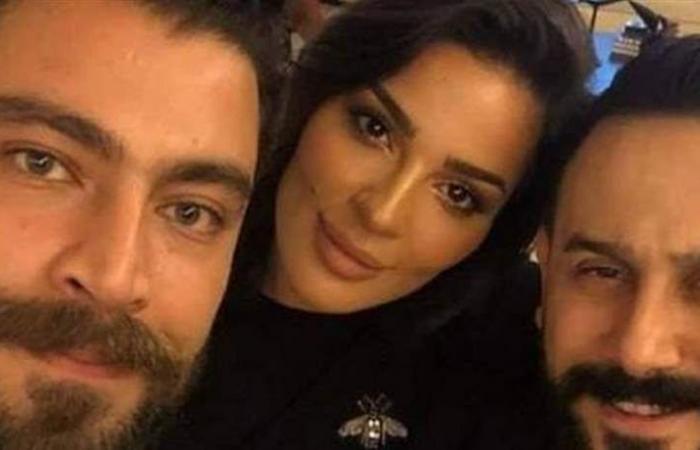 من بين 5 نجوم مثّلت معهم.. مع من شعرت نادين نسيب نجيم بالراحة؟