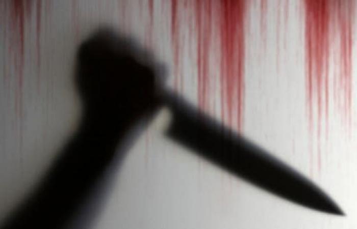 مصر   جريمة مروعة في مصر.. ذبح وعلاقة عاطفية