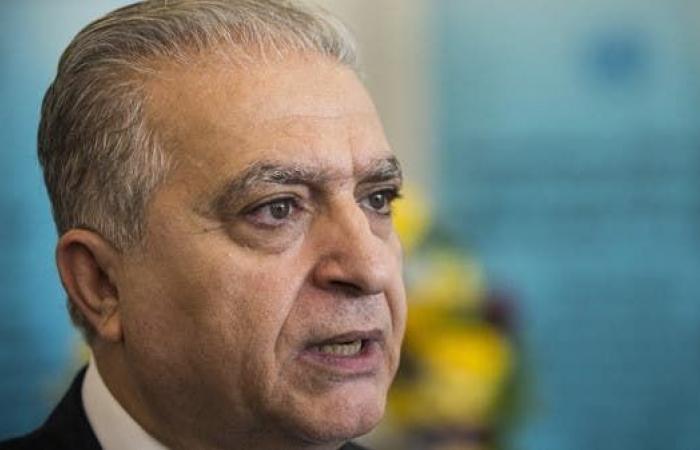 العراق | العراق: نريد التهدئة بين أميركا وإيران