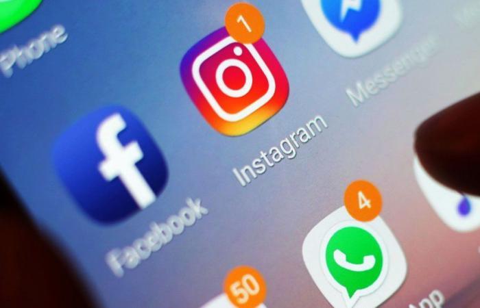 الولايات المتحدة تفرض على طالبي تأشيراتها تقديم بياناتهم على مواقع التواصل الاجتماعي