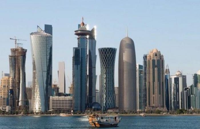 قطر تستضيف مونديال الأندية عامي 2019 و2020