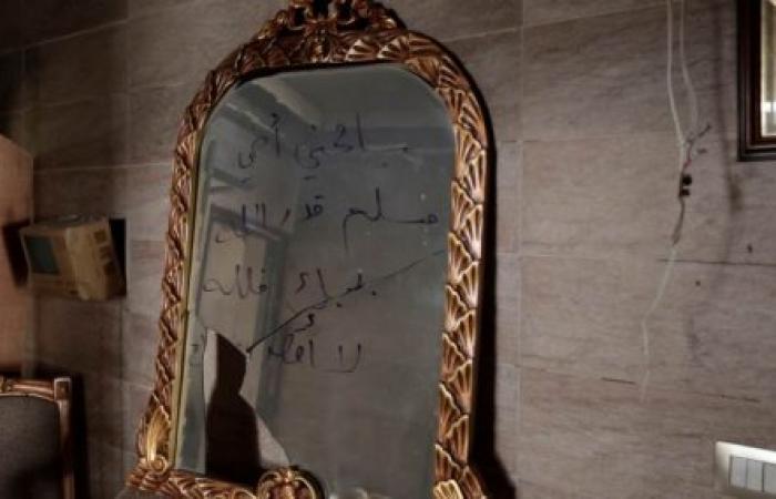 مأساة طرابلس: إياكم والاستثمار المذهبي