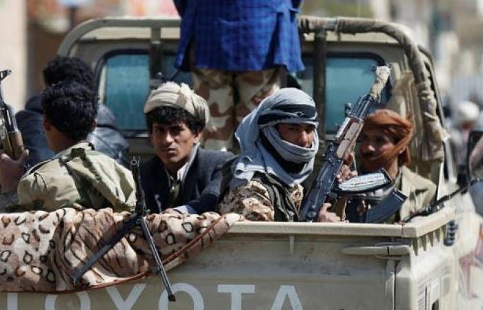 اليمن   الضالع.. الميليشيات تنتقم لهزائمها من المدنيين