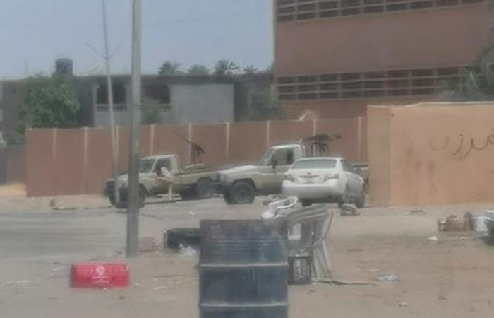 قتلى وجرجى في اشتباكات قبلية جنوب ليبيا