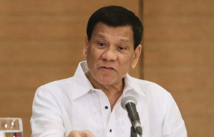 الفلبين ترفض الدعوة إلى تحقيق دولي في انتهاكات لحقوق الإنسان