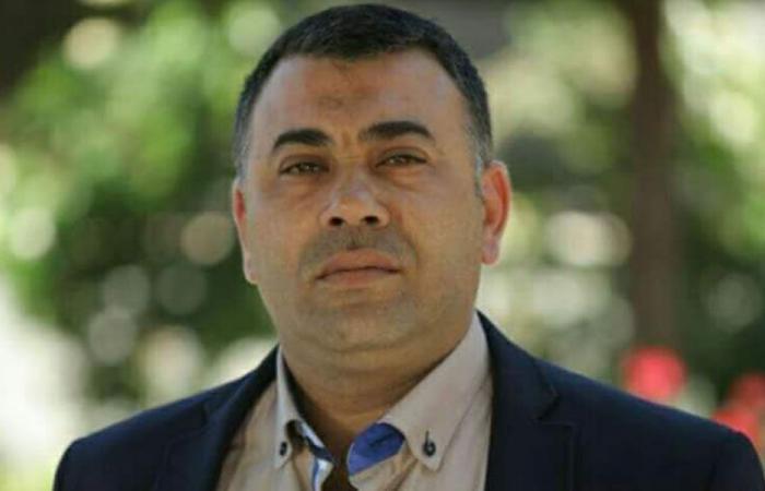 علم الدين عاد صابر مراد: لمنحه الجنسية اللبنانية