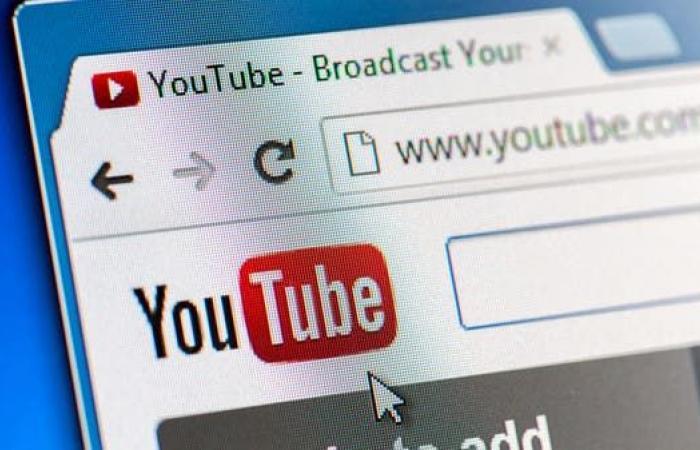 آلاف الفيديوهات قد تحذف.. يوتيوب يحظر خطاب الكراهية
