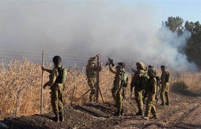 استنفار إسرائيلي على الحدود مع لبنان تحسباً لعملية «حزب الله»