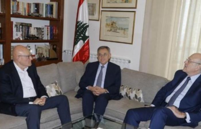 """تداعيات مأساة طرابلس: حصار """"السنّية السياسية"""""""
