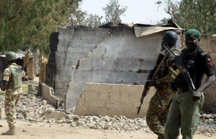 القضاء في نيجيريا يقرر إعادة فتح تلفزيون واذاعة قريبين من المعارضة