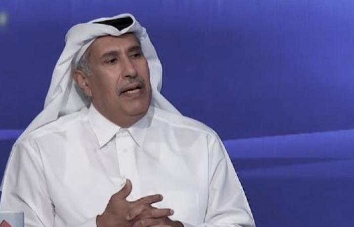 الخليح | حمد بن جاسم يهاجم السعودية في صحيفة بريطانية