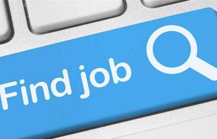 موقع خاص.. و12 ألف طلب وظيفة قدمها لبنانيون خلال يومين!