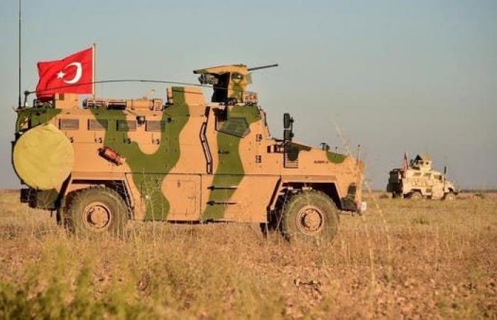 """العراق   تركيا: """"حيدنا"""" 43 مقاتلا كرديا في شمال العراق"""
