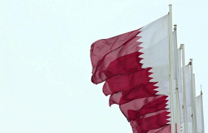 محادثات بين إيران والولايات المتحدة بمسعى من قطر؟