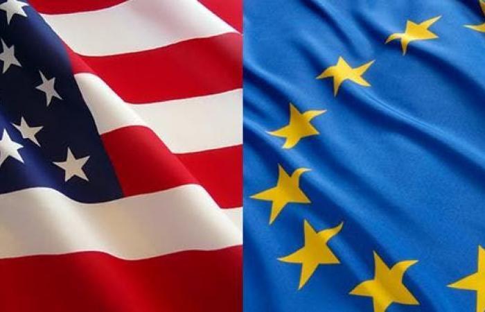 إيران | إيران تهدد بإغراق أوروبا بالمخدرات إذا اشتدت العقوبات