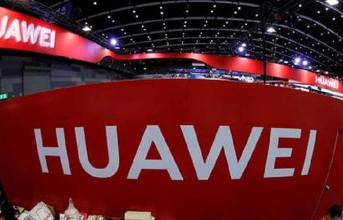 الصين تحذر مجموعات التكنولوجيا من الانقياد وراء رغبات واشنطن