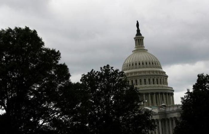 الخليح | تصنيع قنابل ذكية في السعودية يثير خصوم ترمب في الكونغرس