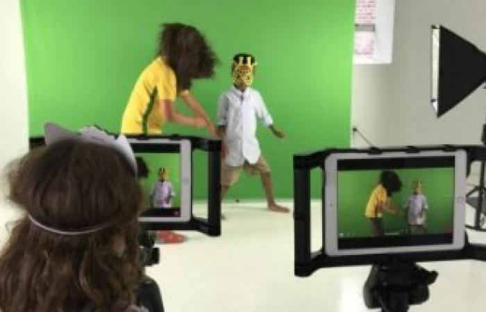 قنوات 'يوتيوب' شهيرة يقف خلفها أطفال معنفين وحقوق منتهكة!