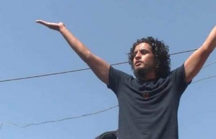 سوريا | عبد الباسط الساروت.. فارس من هذا الزمن