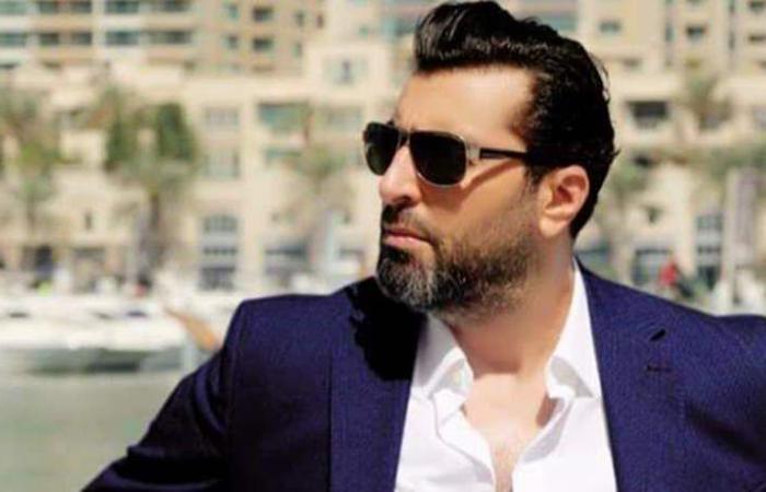 صحافي في جريدة 'الأخبار' لا يرد باسم ياخور على اتصالاته.. من هو؟