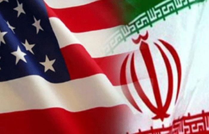 طهران توجّه رسالة «حسن نية» لواشنطن بإطلاق اللبناني المقيم في أميركا نزار زكا