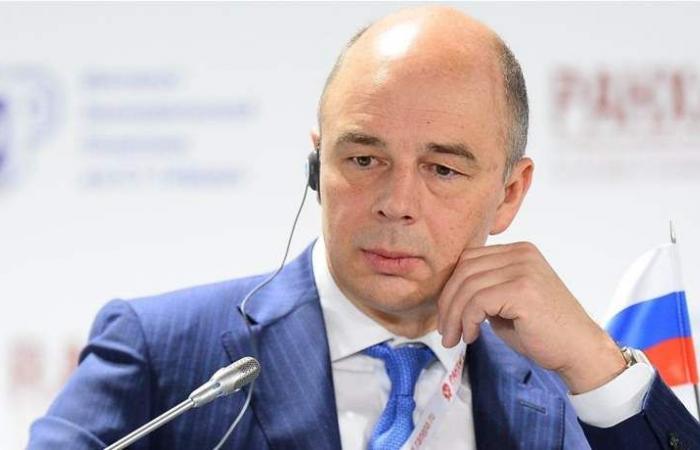 روسيا تتوقّع أن يصل برميل النفط إلى هذا السعر القياسي