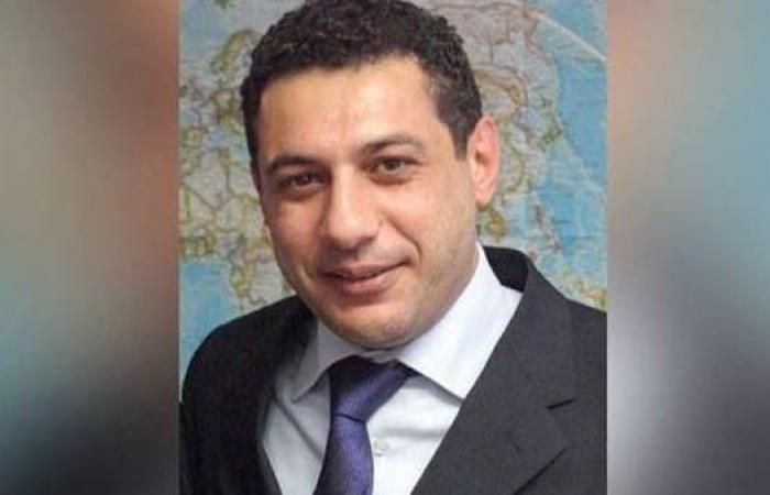 إيران   وكالة إيرانية: تسليم نزار زاكا إلى حزب الله خلال ساعات