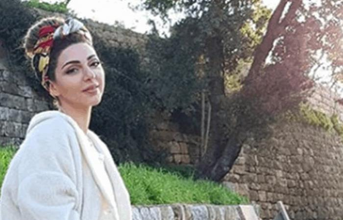 مجدداً ميريام فارس تثير الجدل: لبست سروال زوجها.. هل أصبحت تقلّد نجمة 'باب الحارة'؟