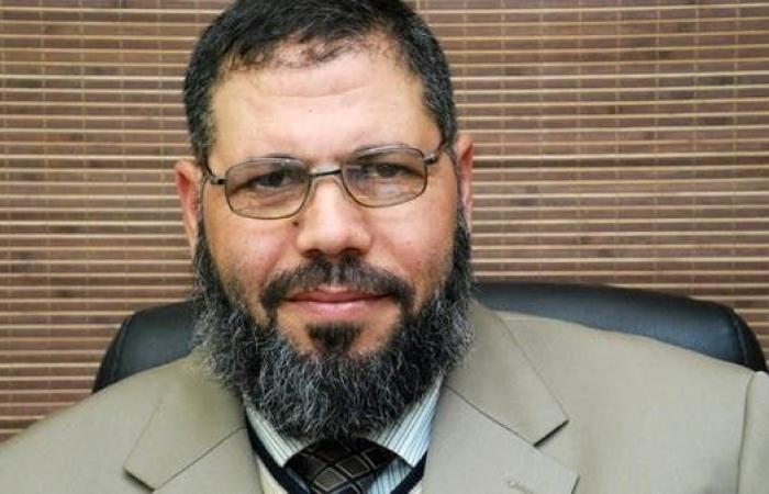 مصر | مصر.. أحكام بالمؤبد على 22 متهما بينهم مفتي الإخوان