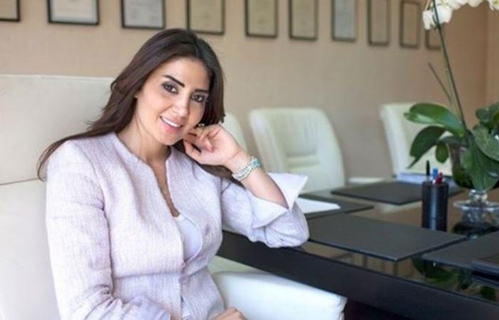 وكيل سوزان الحاج يأسف: الأحكام تصدر في قاعات المحاكم