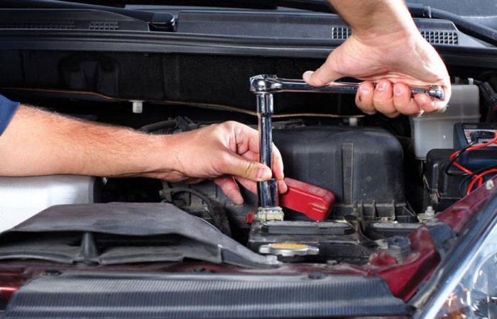 هل سيارتك جاهزة لمواجهة الصيف؟