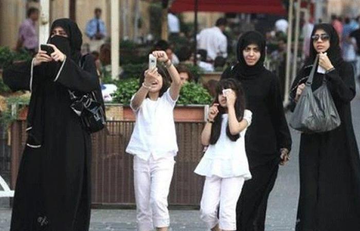 الوجود الخليجي يغيب عن حركة عطلة عيد الفطر