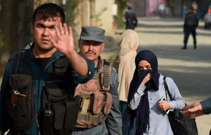 مقتل ستة من أفراد عائلة واحدة في انفجار قنبلة في جنوب أفغانستان