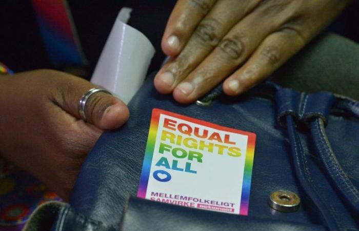 المحكمة العليا في بوتسوانا تزيل الصفة الجرمية عن المثلية الجنسية