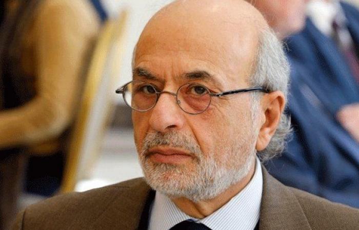 """من بعبدا الى عين التينة.. شهيب يستكمل الإتصالات بشأن إضراب """"اللبنانية"""""""