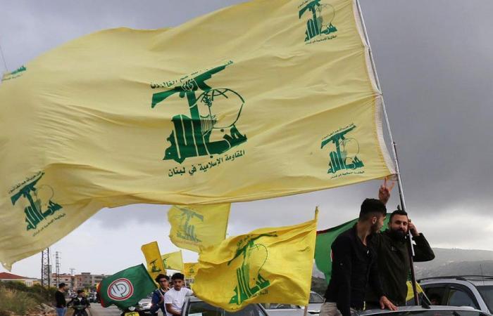 الكشف عن «مخطط إرهابي» في لندن لـ «حزب الله» وإيران… «أحيط بسرية»