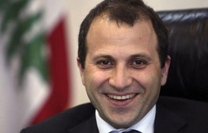 """سهام باسيل """"التويترية"""" تصيب العلاقات اللبنانية السعودية"""