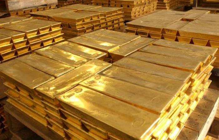 بالأرقام.. هذه هي الدول التي تملك 'أكبر احتياطي من الذهب'