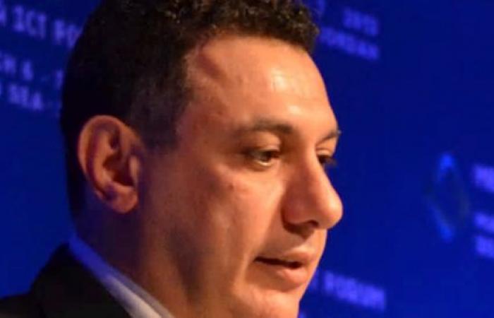 إيران | القضاء الإيراني: طهران ستسلم نزار زكا إلى لبنان