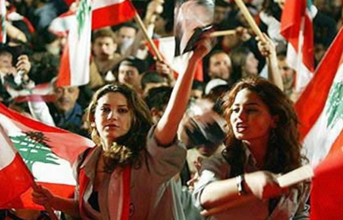 9,9% من اللبنانيين محبطون و16,7 قلقون…والآتي أعظم!