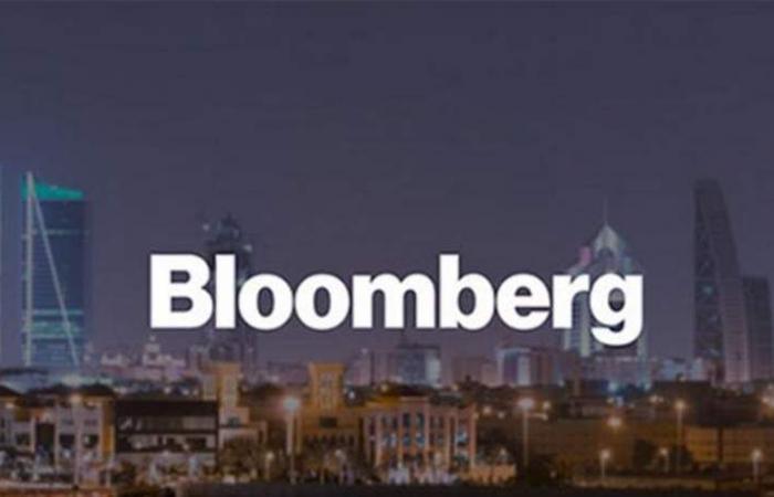 'بلومبرغ' تكشف عن تعافي أكبر اقتصادين عربيين
